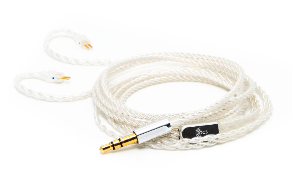 2-pin-cable-iems