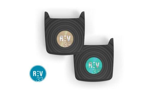 Rev33 from Truesound
