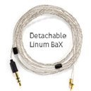 Cable Lunum BaX