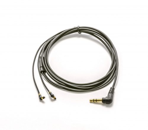 ACS Live! Series Audio Cable