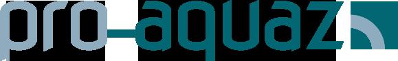 Pro-Aquaz