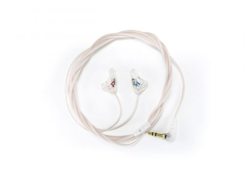 ACS Pro Custom Communicator with cable